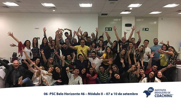 06--PSC-Belo-Horizonte-46-–-Módulo-II-–-07-a-10-de-setembro