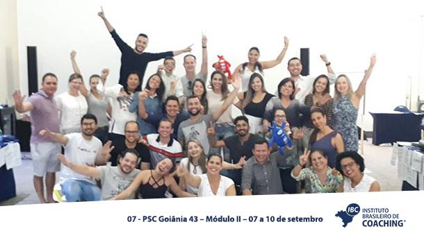 07---PSC-Goiânia-43-–-Módulo-II-–-07-a-10-de-setembro