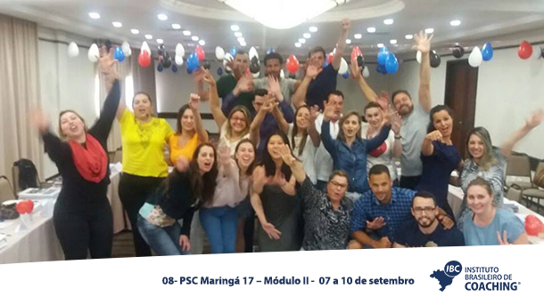 08--PSC-Maringá-17-–-Módulo-II----07-a-10-de-setembro