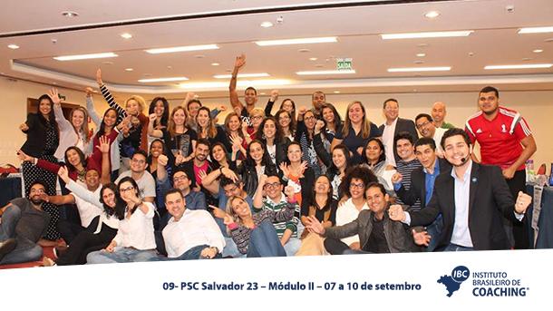 09--PSC-Salvador-23-–-Módulo-II-–-07-a-10-de-setembro