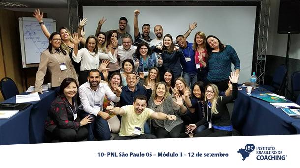 10--PNL-São-Paulo-05-–-Módulo-II-–-12-de-setembro