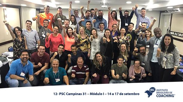 12--PSC-Campinas-31-–-Módulo-I-–-14-a-17-de-setembro