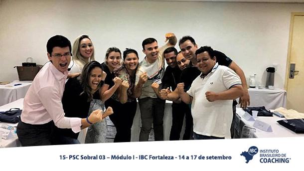 15--PSC-Sobral-03-–-Módulo-I---IBC-Fortaleza---14-a-17-de-setembro