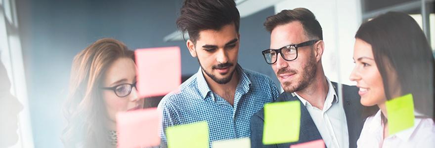 O que é liderança organizacional e sua importância para o sucesso de uma gestão
