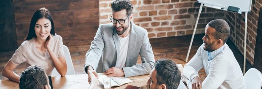Entenda a diferença entre líder e gestor na prática