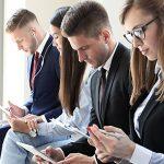 Recrutamento Interno: as vantagens e desvantagens do processo