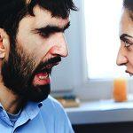 O que é violência verbal