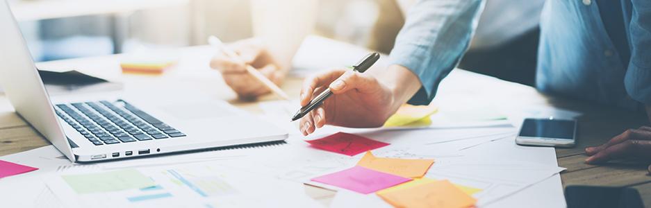 Planejamento Organizacional: o que é seu papel dentro de uma gestão?