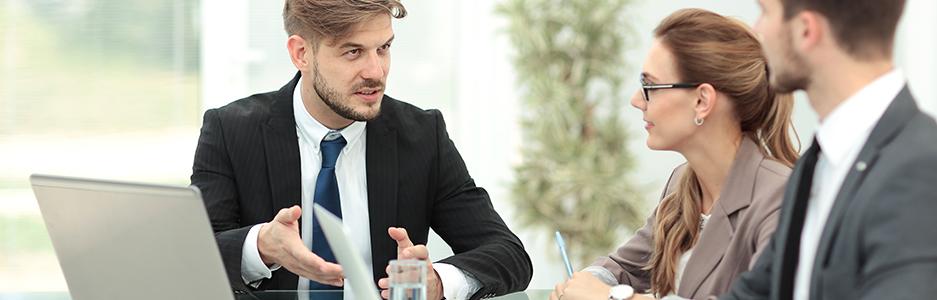 Entendendo os conceitos de entrevista estruturada e não estruturada
