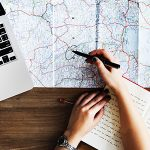 14 Dicas para te ajudar na elaboração de um plano de vida e carreira