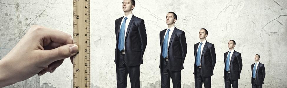 Conhecendo a escala de satisfação e sua importância para uma gestão de sucesso