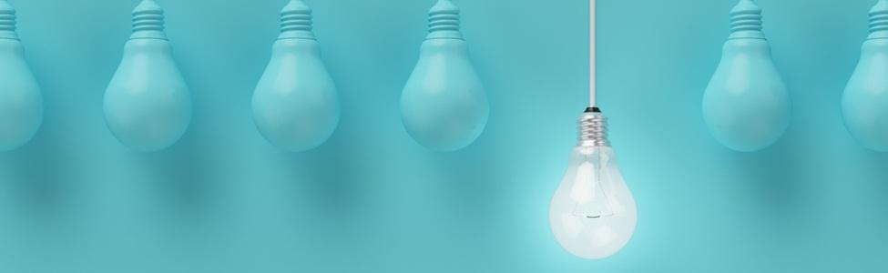 O que é e como identificar uma pessoa visionária na sua empresa?