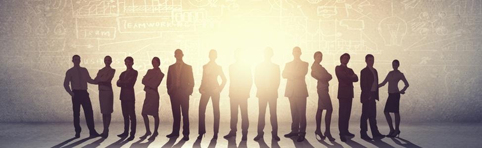 Conheça 3 técnicas de entrevista de emprego para avaliar melhor os candidatos
