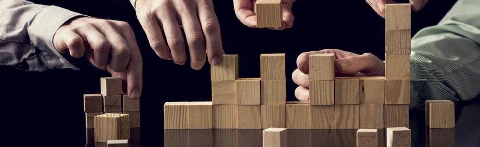 3 dicas de como otimizar o ciclo operacional de uma empresa