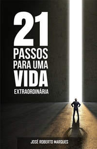 21-passos-vida-extraordinaria-capa