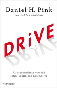 Drive-capa