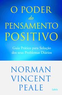 o-poder-do-pensamento-positivo-capa