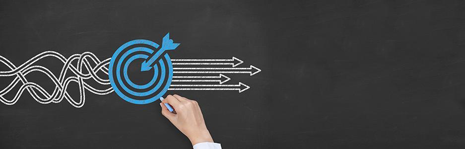 Eficiência Produtiva: como implantar o conceito dentro de uma empresa?