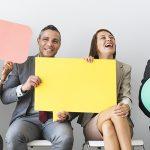 5 empresas que fazem um ótimo marketing social