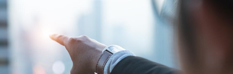7 Sinais de que você precisa trabalhar com propósito e ter uma boa fonte de renda