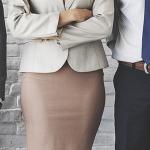 Produtividade e competitividade: os segredos para o sucesso de uma equipe