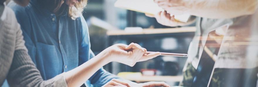 Entenda o que é e a importância de desenvolver o pensamento sistêmico nas organizações