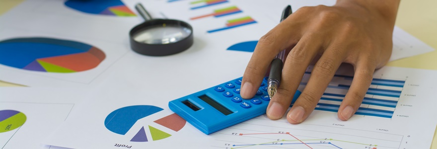 Pesquisa Salarial: entenda a importância da avaliação e como fazer para a sua empresa