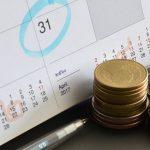 Confira 9 dicas de como se organizar para pagar dívidas
