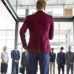 Conheça as principais características de uma liderança participativa