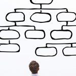 Conheça as principais características do desenvolvimento organizacional