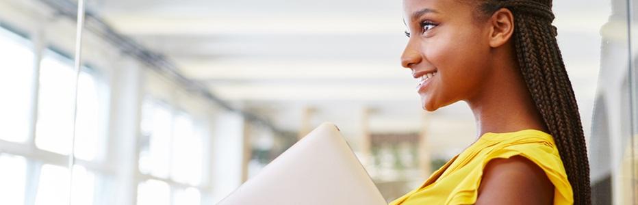 Saiba como pedir para ser efetivado no estágio e se consolidar no trabalho