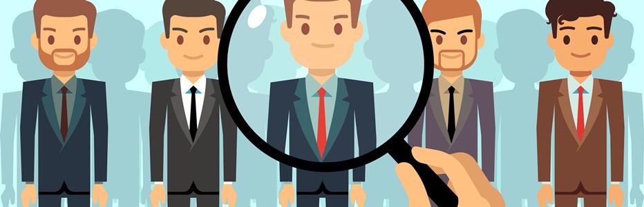 Quadro de funcionários – Como lidar com a expansão ou redução em sua empresa