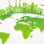 A adaptação das organizações ao conceito de sustentabilidade empresarial