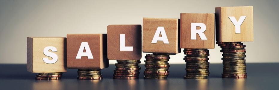 Entenda o que é salário complessivo e os cuidados que devem ser tomados pela empresa