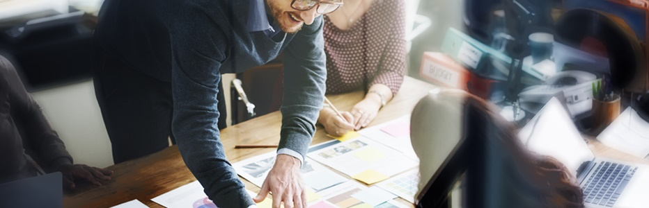 tipos de planejamentos e valores estratégicos