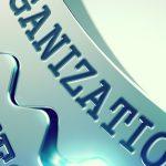 Aprenda como fazer um diagnóstico organizacional