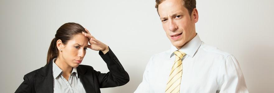 Desvio de função: como pode impactar na minha carreira?