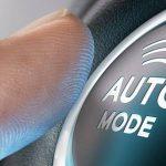 Piloto automático: o vilão das nossas ações