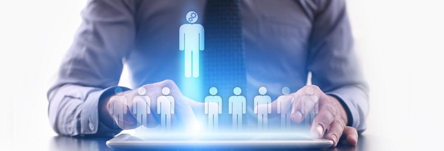 Saiba quais os tipos de recrutamento mais utilizados e qual o mais indicado o seu negócio