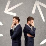 Entenda o que é dissonância cognitiva e seu papel no marketing