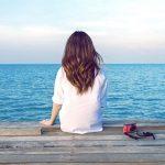O ato de ficar sozinho: aprenda a apreciar essa arte