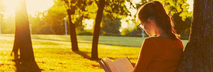 10 livros sobre Autoconhecimento que você deve ler