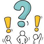 Raciocínio indutivo e dedutivo: conhecendo os conceitos e suas principais diferenças