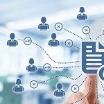 Habilidades de um gestor – bem sucedido x mal sucedido