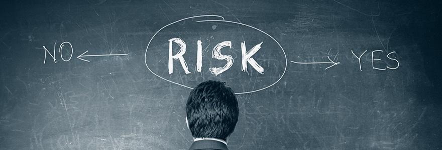 Arriscar é necessário e faz bem