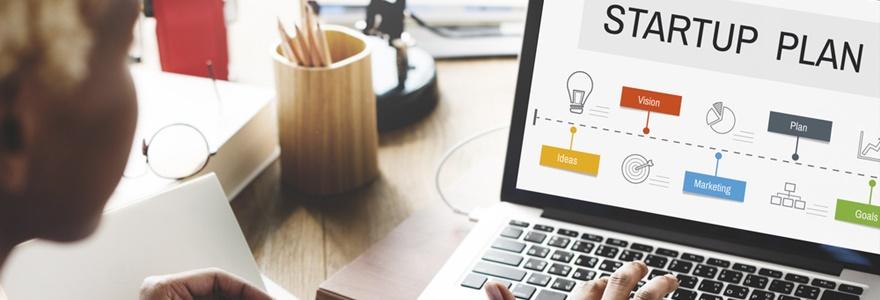 Como criar uma startup – Dicas e como o Coaching pode ajudar