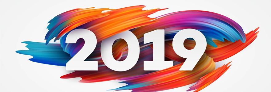 Profissões promissoras para 2019