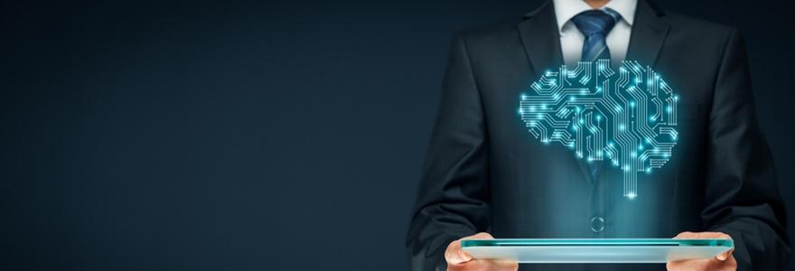 Inteligência Artificial: vantagens e desvantagens quanto ao seu uso