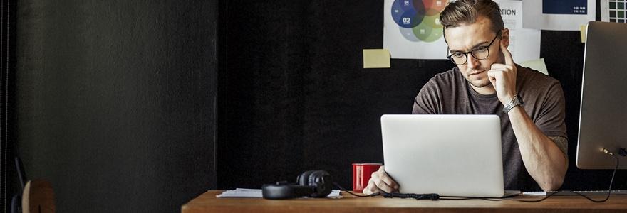 Pequenos empreendedores – Como o coaching os ajuda a crescer?