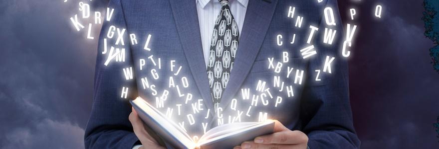 41 livros de empreendedorismo essenciais que todo empreendedor deveria ler